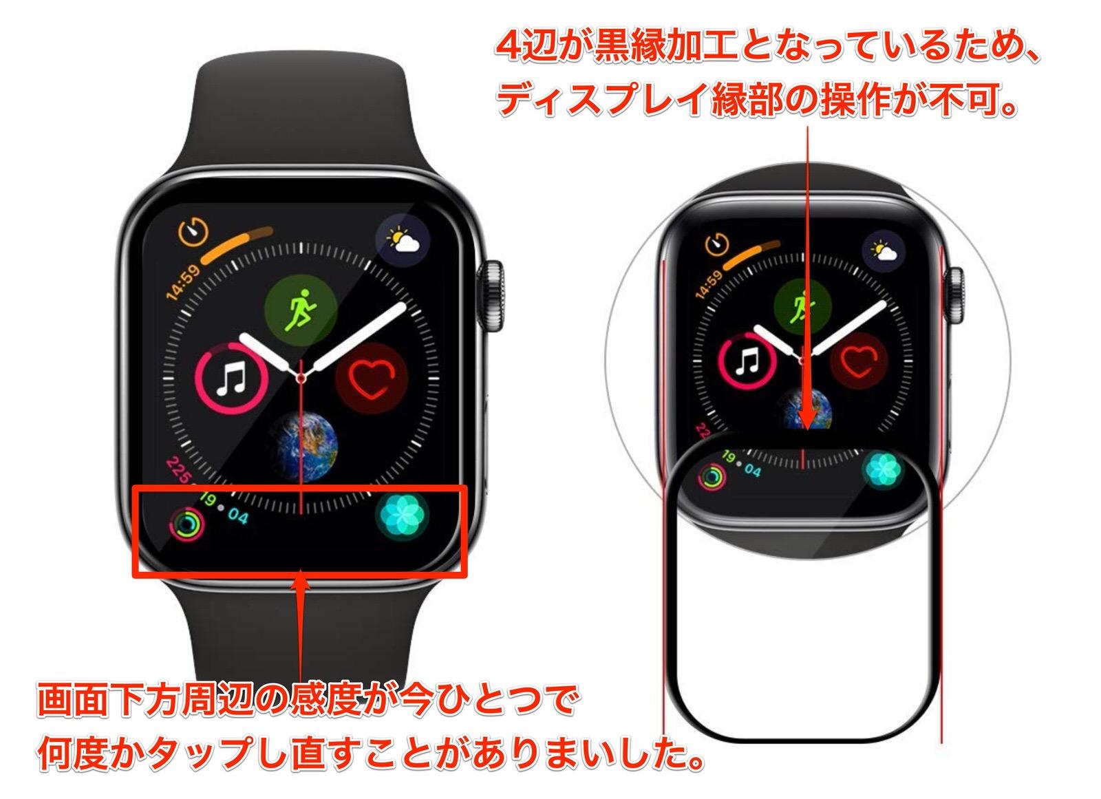 Apple Watch Series 4-1