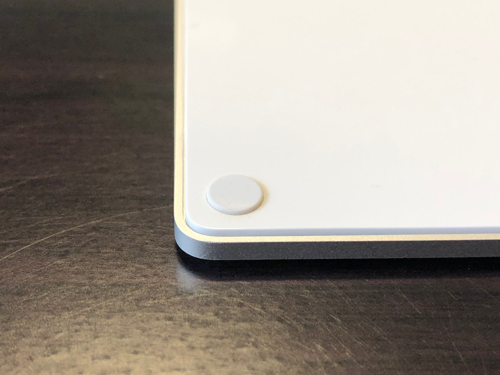 Apple Magic Keyboard-2