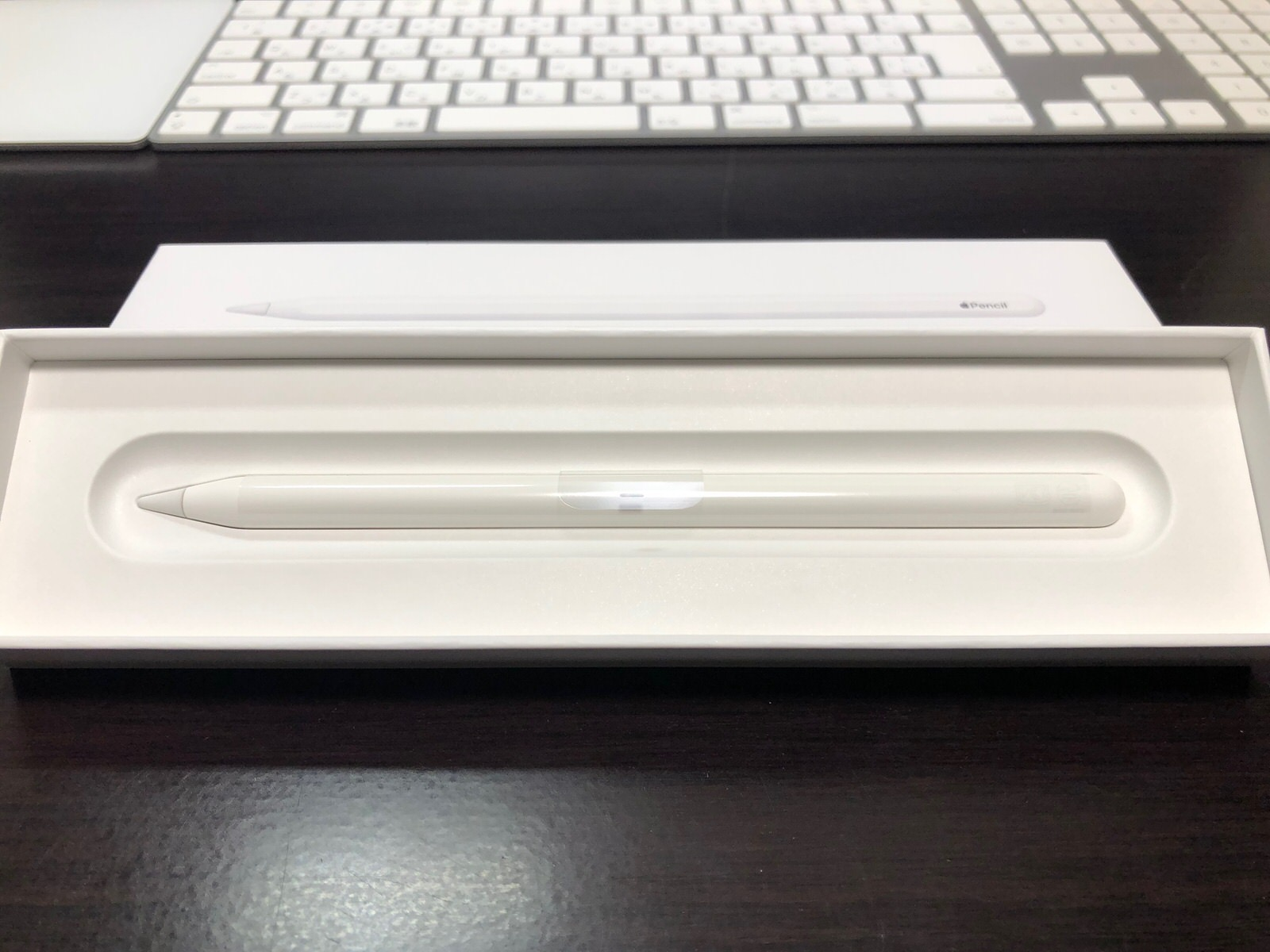 Apple Pencil(第2世代)-6