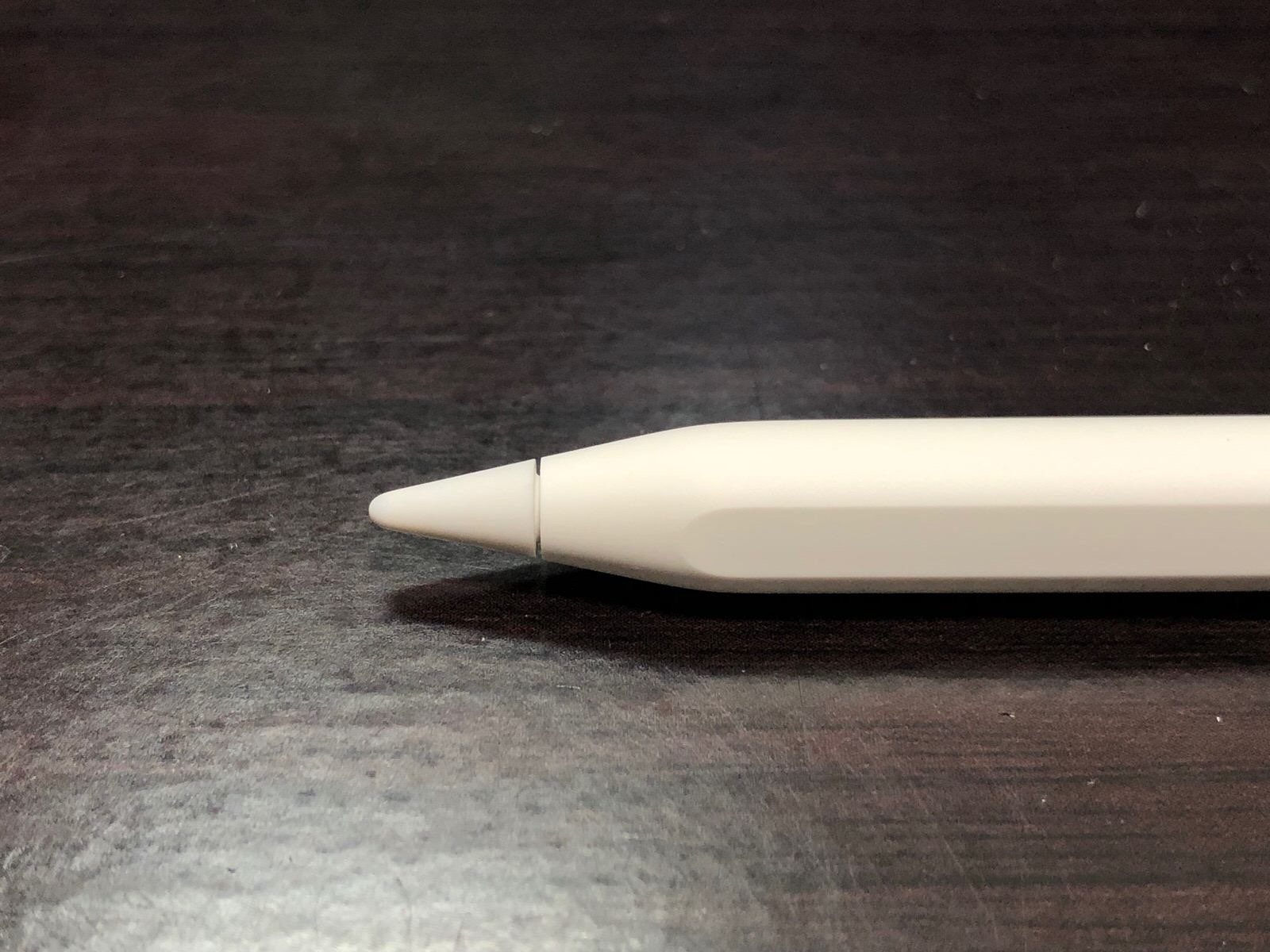 Apple Pencil(第2世代)-8