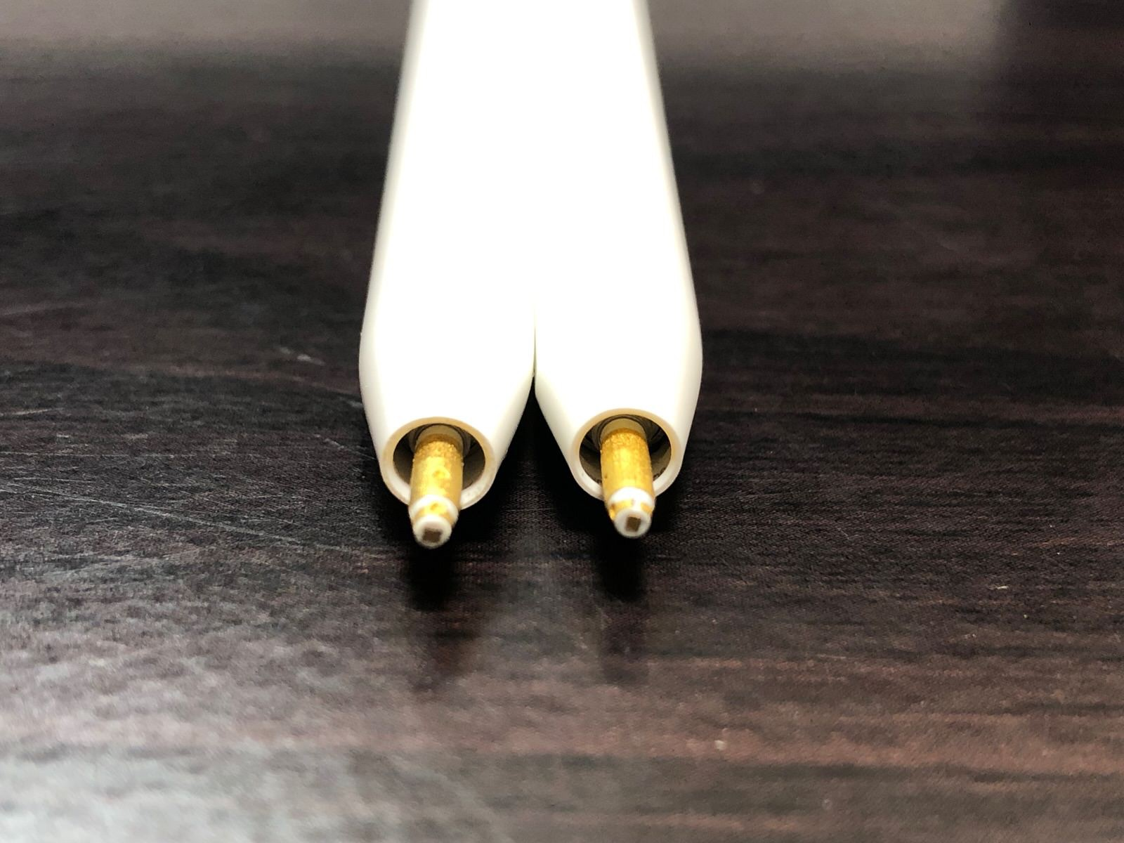 Apple Pencil(第2世代)-15