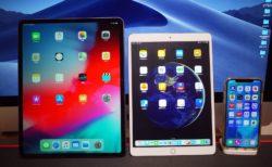 [Apple]新型 iPad Pro 12.9インチ スペースグレイ 256GB セルラー版を購入したのでタイプ選択理由とファーストインプレッションをお伝えするよ