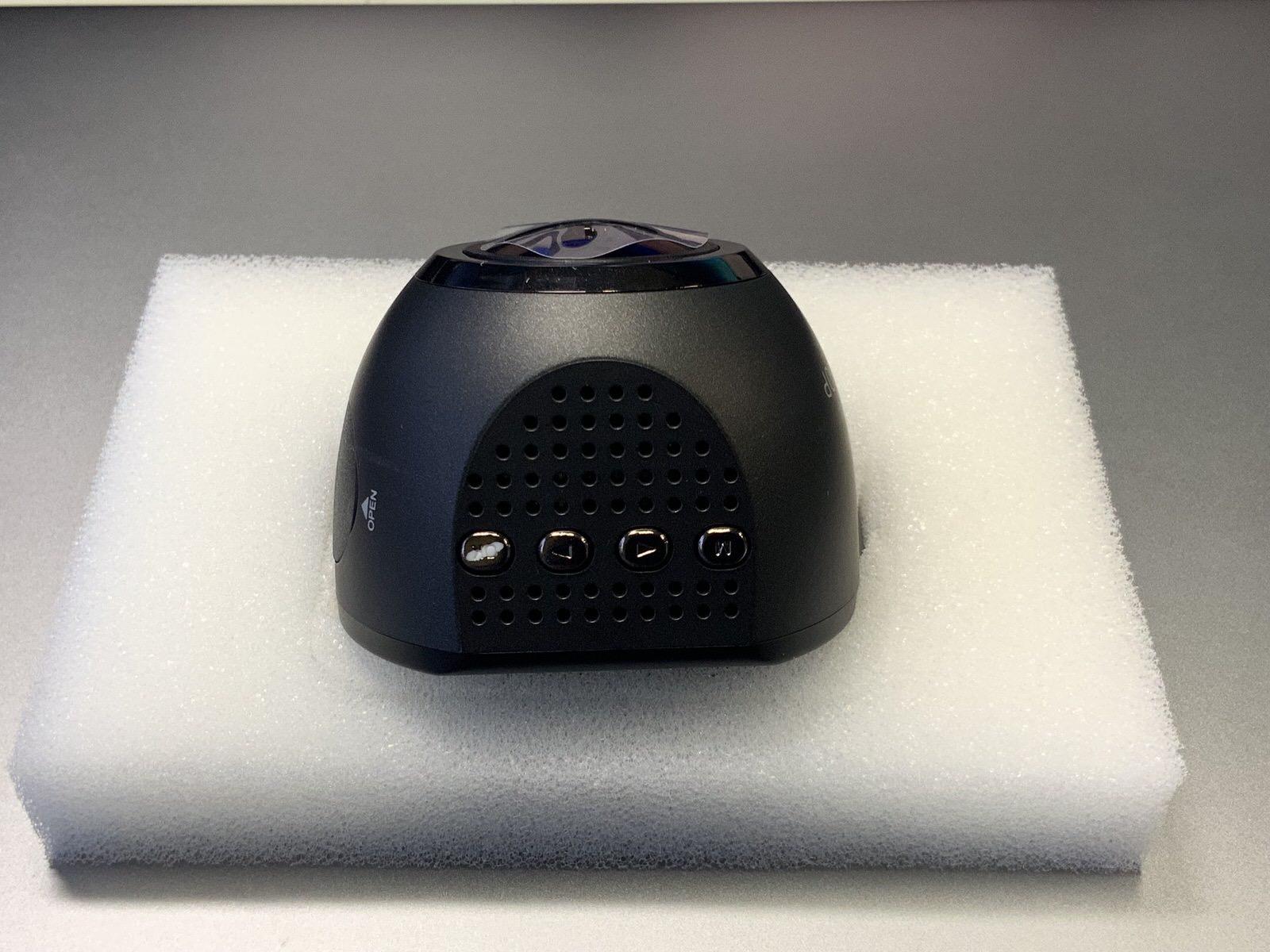 ドライブレコーダー WiFi【2018年最新版】HQBKiNG WiFi ドラレコ 1080PフルHD SONYセンサー搭載 高画質 ミニ 小型車載カメラ-11
