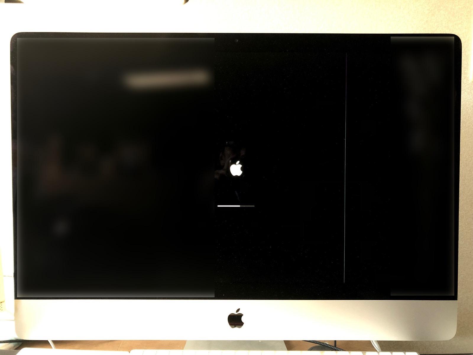 iMac 5〜 Retinaディスプレイモデル−3