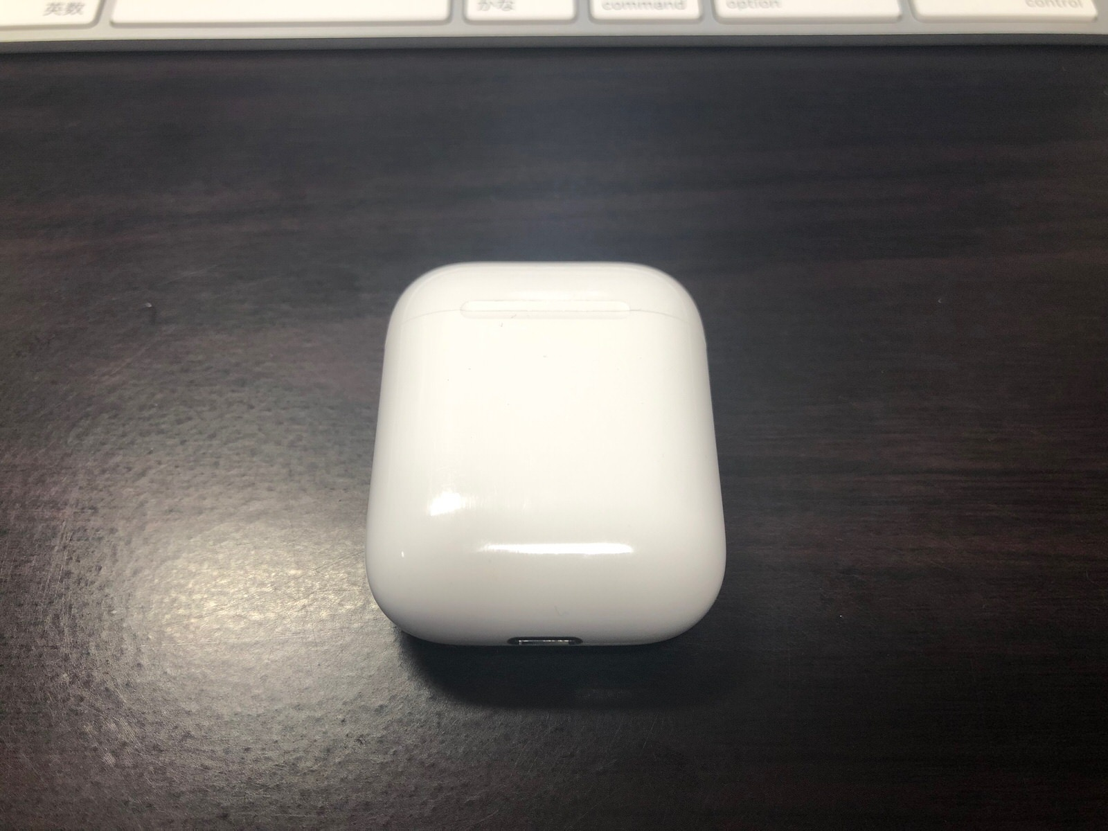 AirPods(2nd)-2