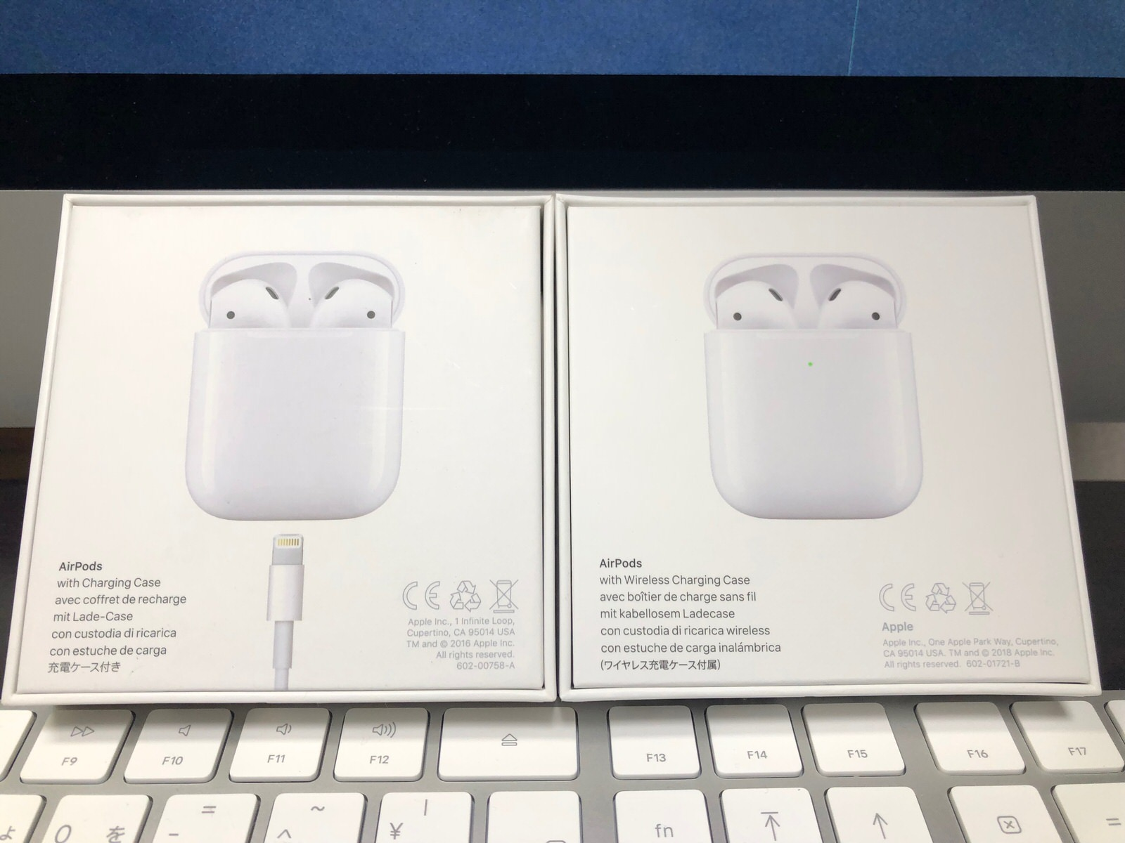 AirPods(2nd)-4