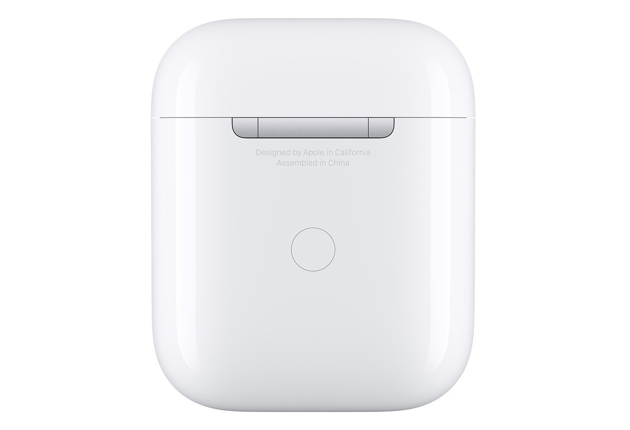 AirPods(2nd)-6
