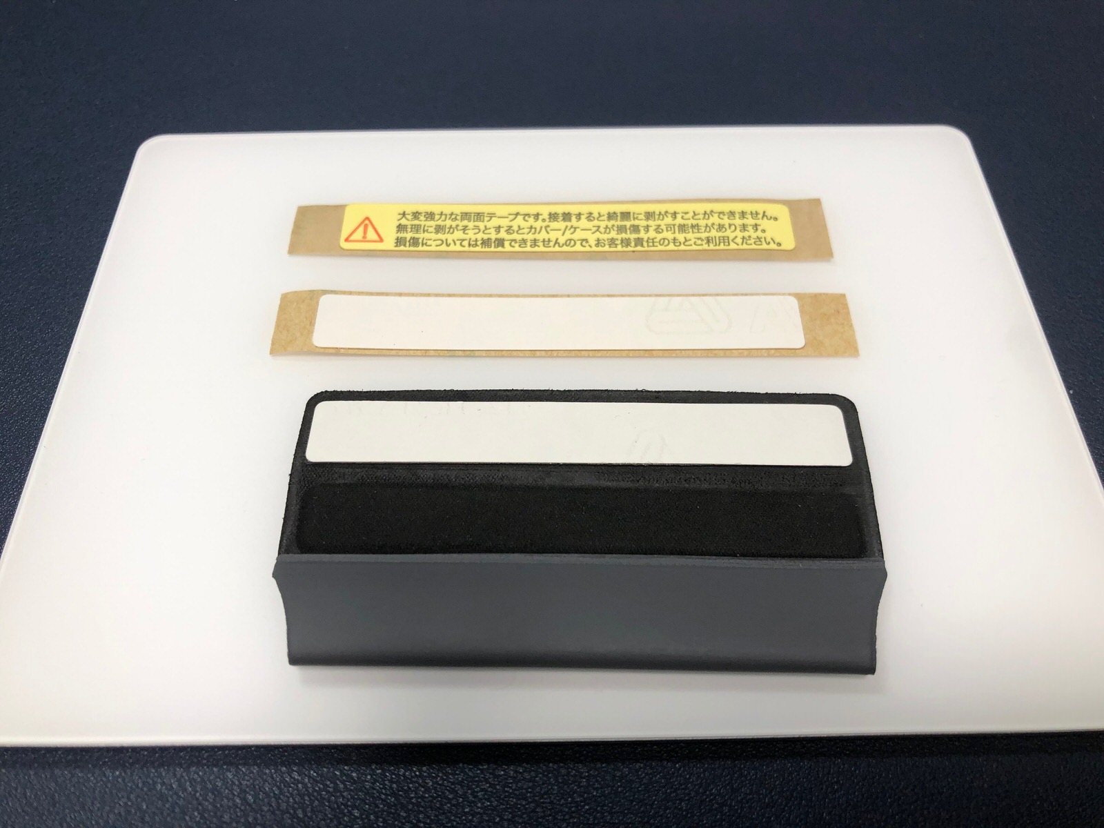 In-lineマグネッティックペンシルホルダー−3