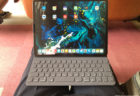 [iPad Pro]HyperDrive iPad Pro 専用6in1USB-Cハブを買ってみたらMacBook Proでも使えて嬉しい誤算