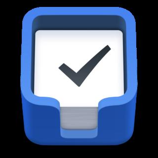 [アプリ]人気タスク管理アプリ「Things 3」が30%OFFだったのでMac、iPad、iPhoneの3点セットで買ってみたよ