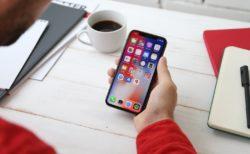 [iPhone]iPhoneやiPadなど iOSアプリの購入価格を調べる一つの方法