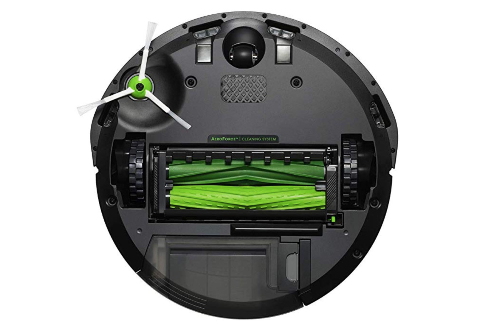 Roomba e5-2