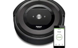 [Amazon]年末大掃除の省力化を見据えて初めてのiRobot「ルンバ」を購入してみたよ