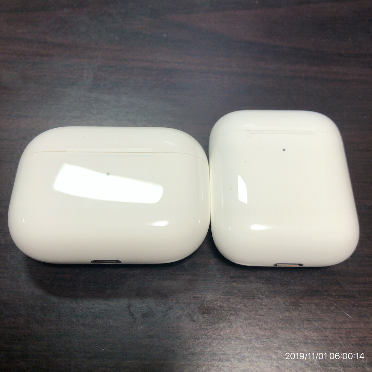 AirPods Pro−9