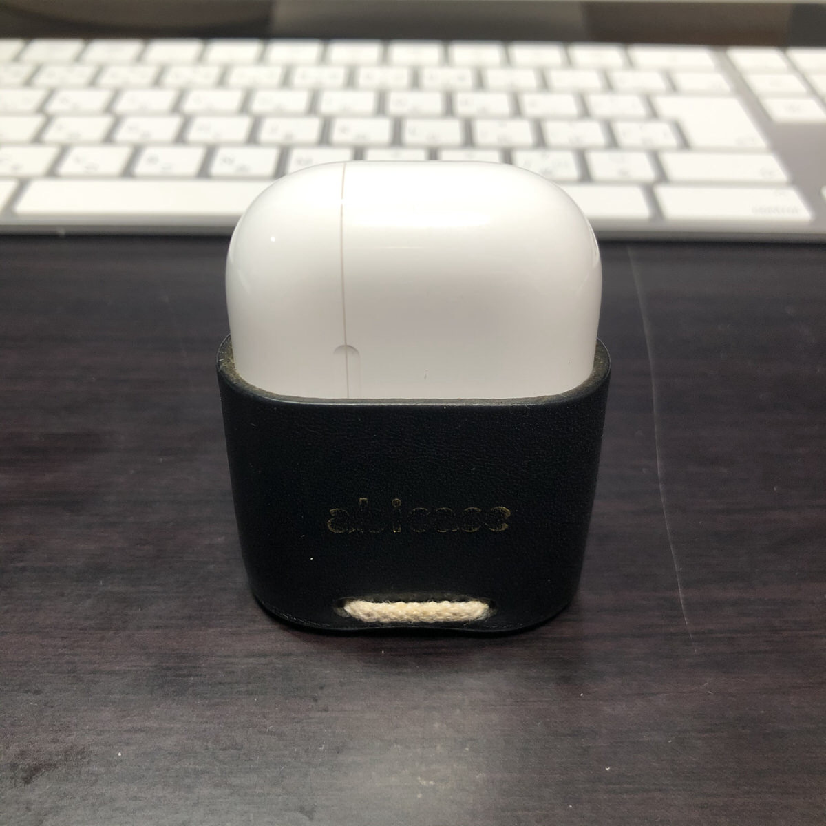 AirPods Pro−12