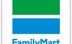 [iPhone]ファミペイアプリで「FamiPay」の暗証番号にロックがかかったので問い合わせてみたよ