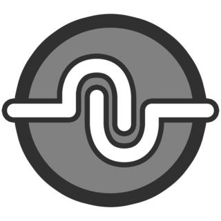 [iPad]画像を並べるアプリ「Tunacan」にiPadOS版が!iPadでのブログ執筆がはかどります