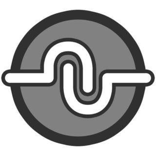 [iPad]画像を並べるアプリ「Tunacan」がアップデートされてウェブページや写真アプリからドラッグアンドドロップできるようになったよ
