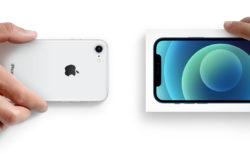 [iPhone]Apple 下取り制度(Apple Trade In)を利用した結果、満額査定され返金されたよ