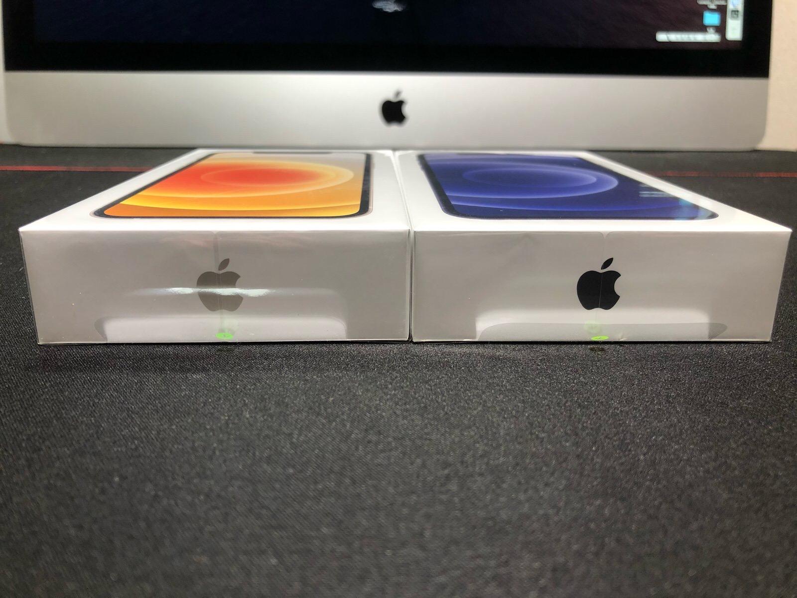 iPhone 12 −4