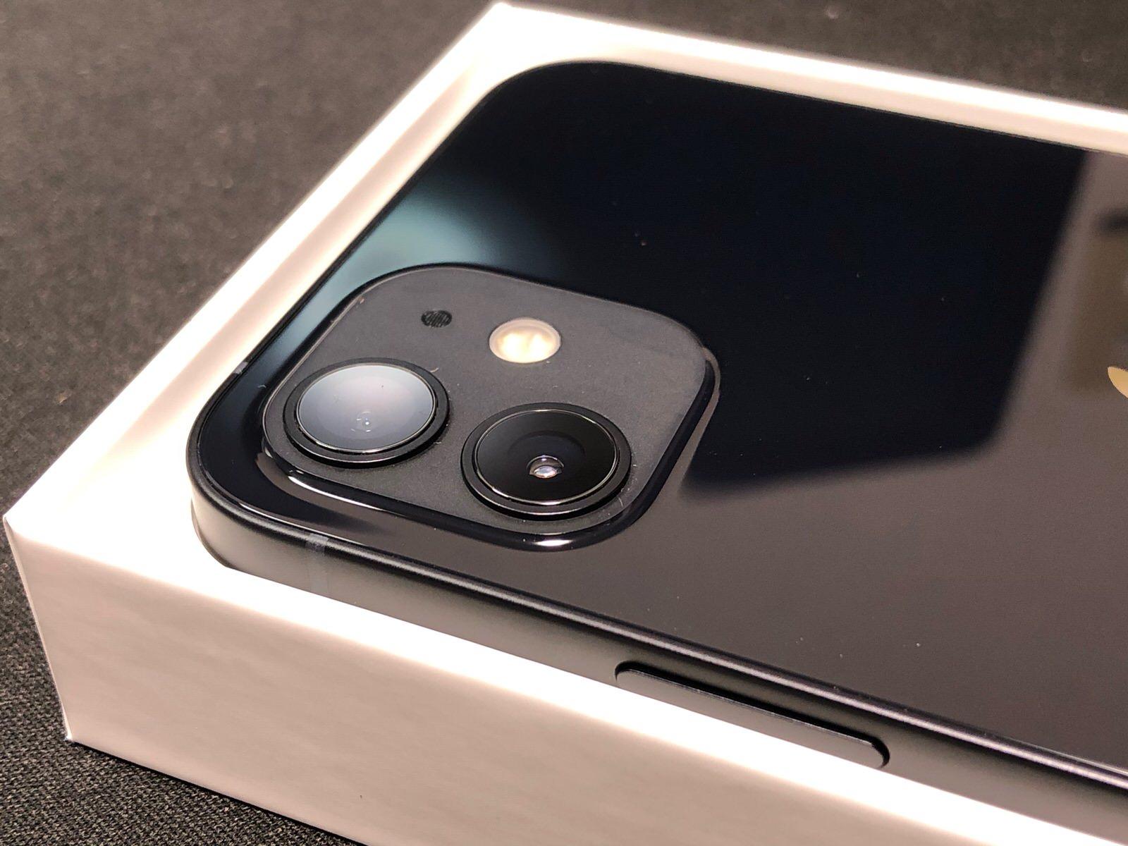 iPhone 12 −7