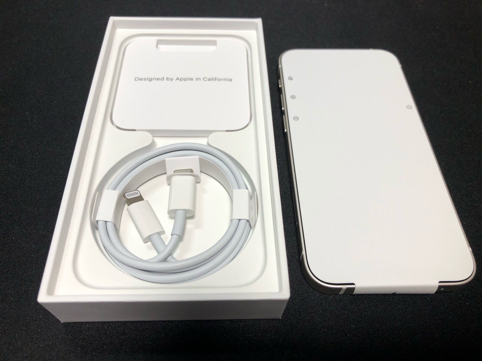 iPhone 12 mini −7