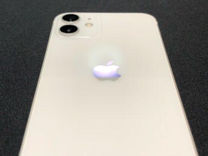 [iPhone]新型 iPhone 12 mini を使い始め1週間経過したので感じたことをつらつらと