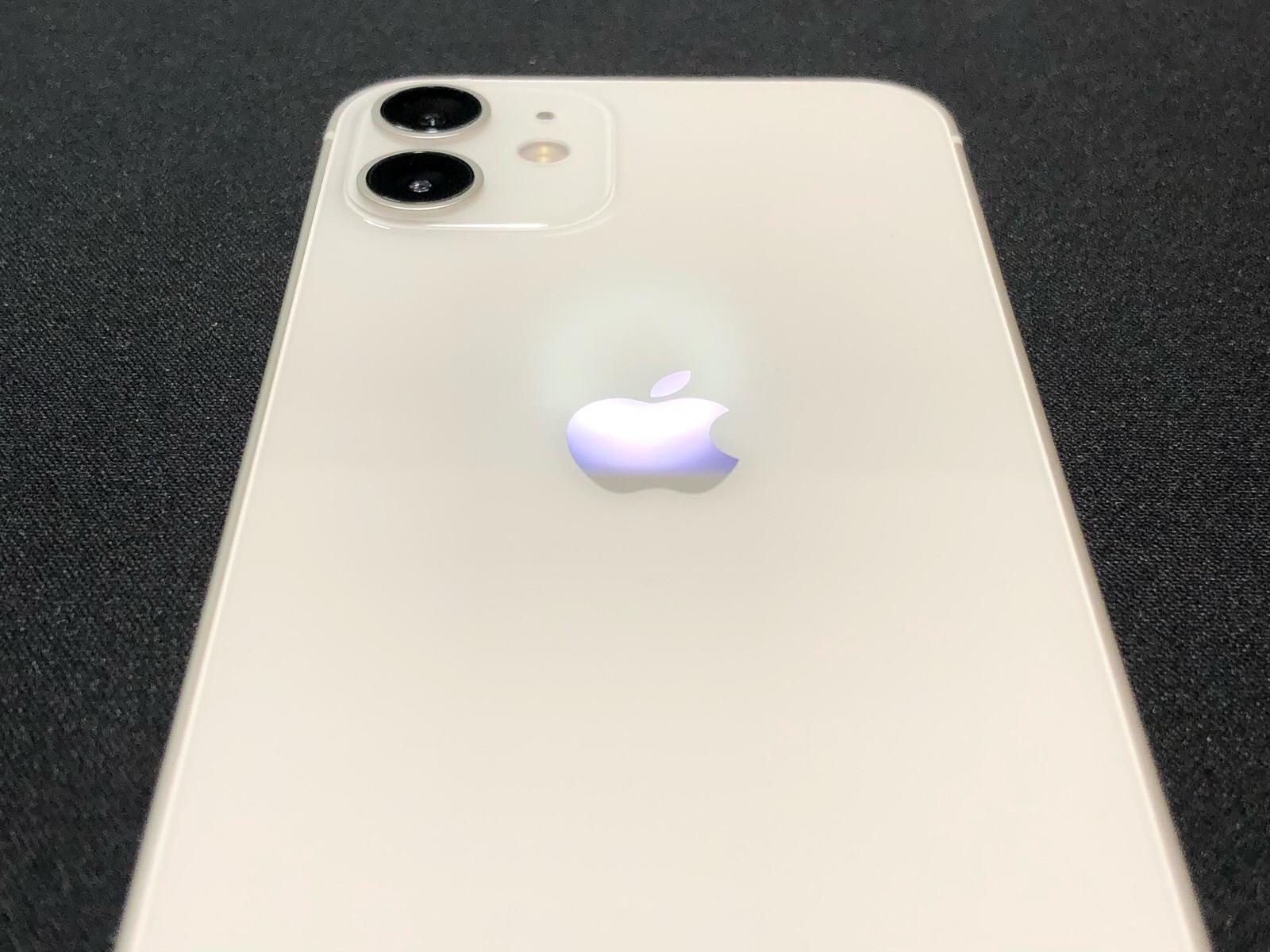 iPhone 12 mini −13