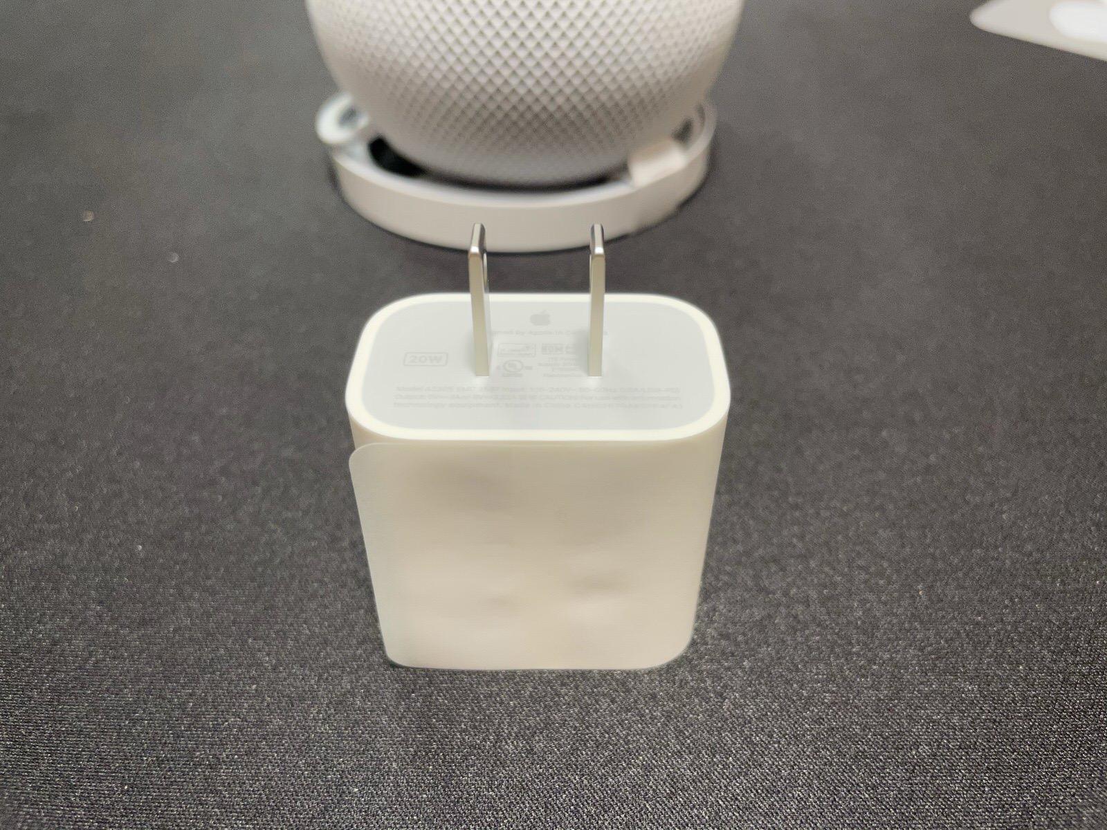 HomePod mini -7