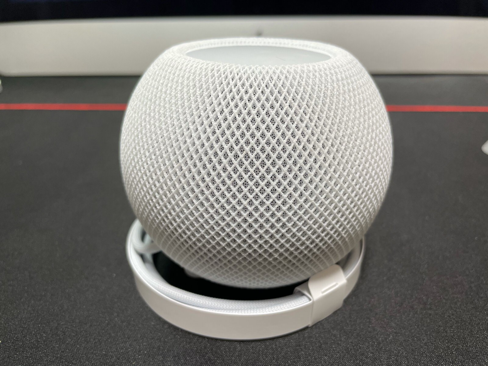 HomePod mini -8