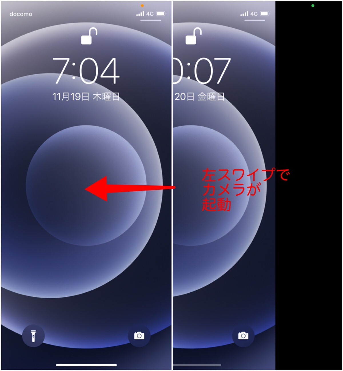 iPhone 12 mini −4