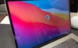 [Mac]イライラが改善!Macのスクロールが遅くてストレスマックスだったので修正設定してみたよ