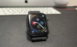 [iPhone]Apple Watchのロック解除を省力化!iPhoneでWatchの設定を変えただけでとても快適に