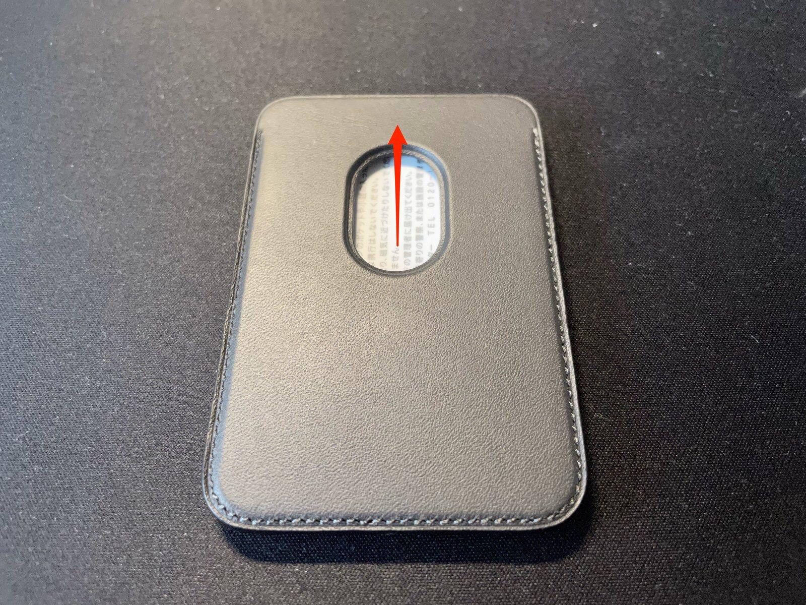 卓上折りたたみ式カード型スマホスタンド−20