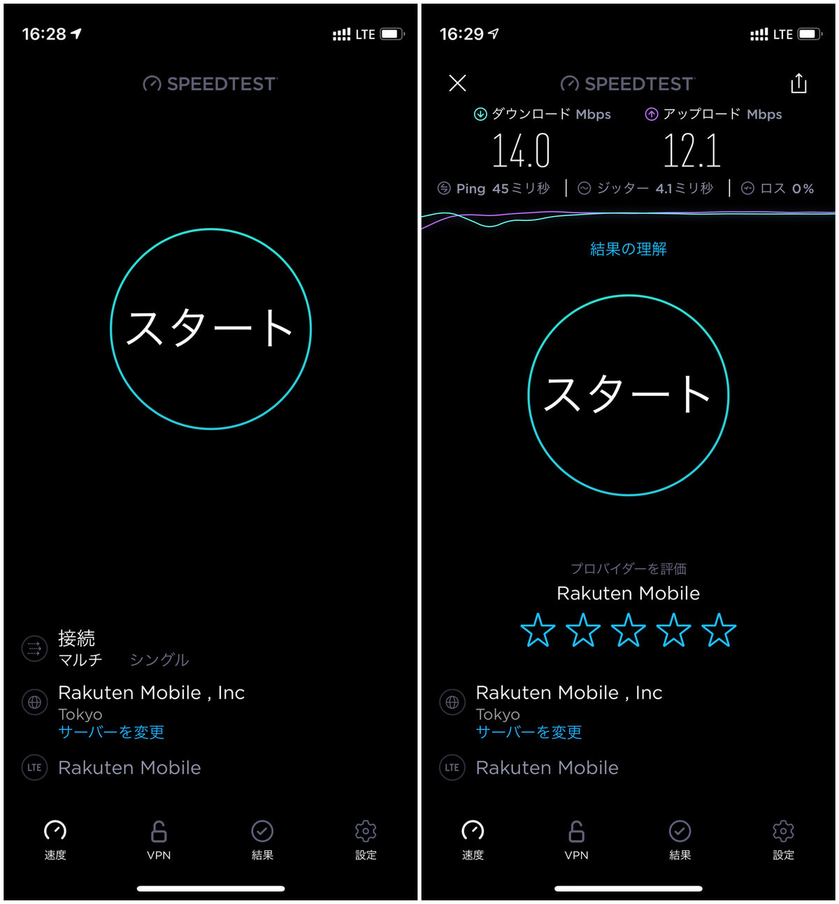 Rakuten Mobile−16