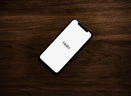 [iPhone]身分証明書(免許証等)住所が自宅で県外在住の子供に遠隔操作で楽天モバイル回線を開通させてみたよ